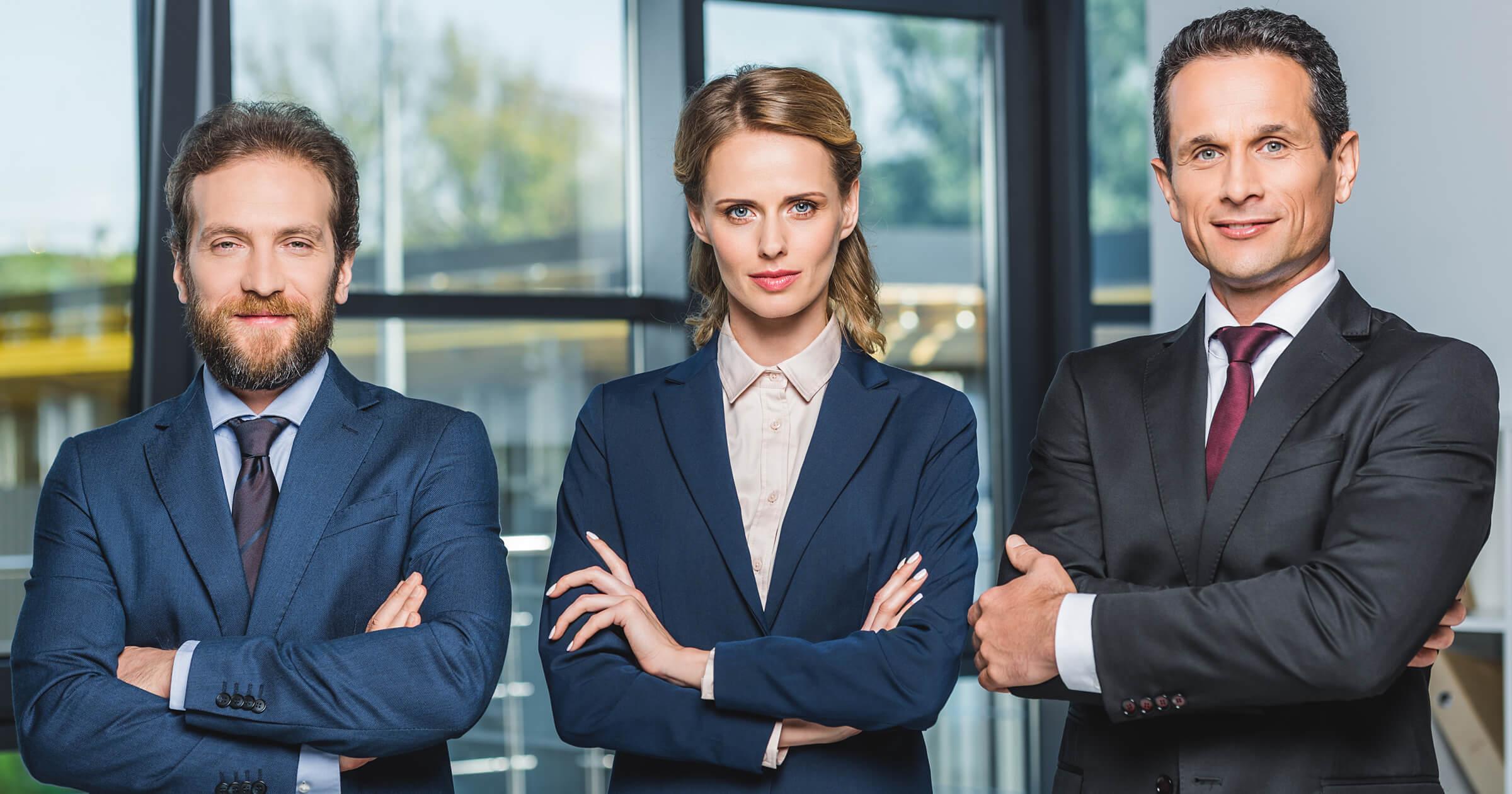 Kjemp for din riktige erstatning, advokatene Sandgrind og Ellefsen hjelper deg rettslig for en riktig erstatning.