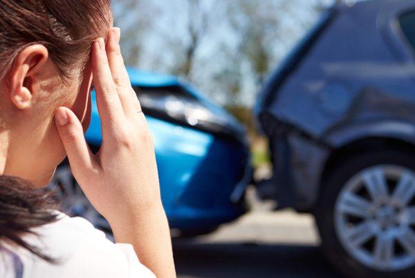 Vær forsiktig på veien i sommer, flere ulykker skjer i sommermånedene og skulle du være utsatt for en ulykke, ta kontakt med Advokatfirmaet Sandgrind Ellefsen AS.