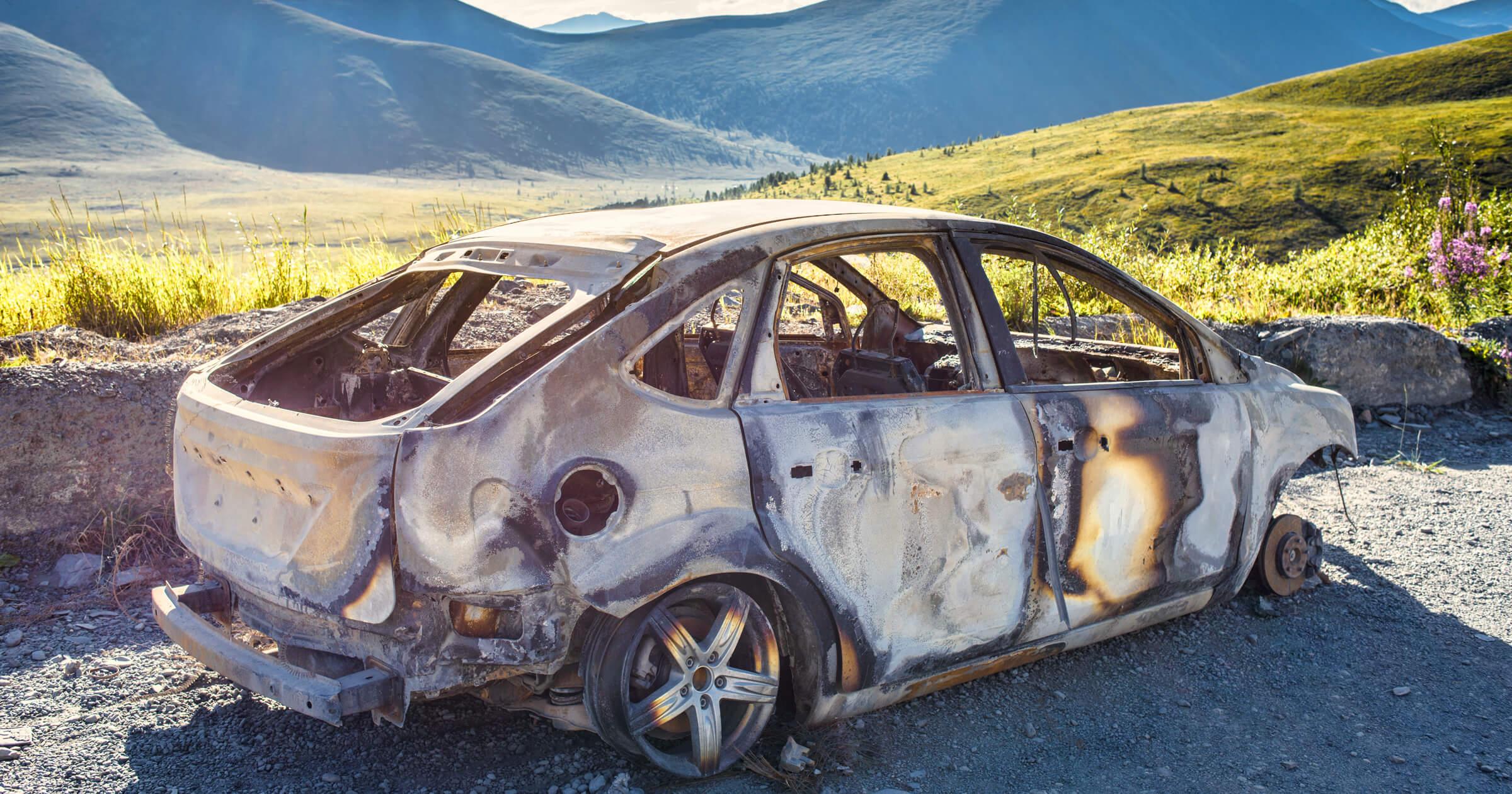 Er du anklaget for forsikringssvindel? Kontakt advokatfirma Sandgrind Ellefsen for hjelp.