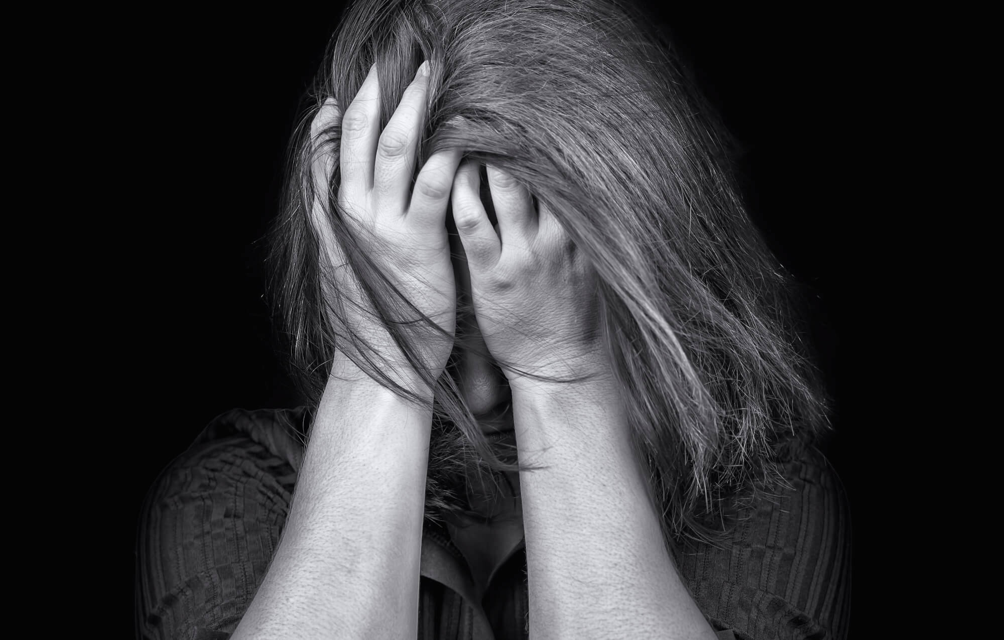 Erstatning for vold og overgrep i utlandet, sjekk voldsoffererstatningsloven.